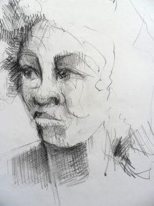 Drawing 025