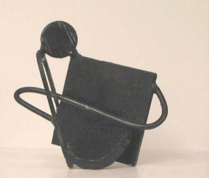 Paul Bacon Contemporary Sculpture 24